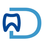 Logotipo de Docklands Dental