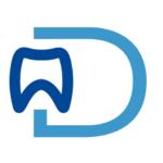 Docklands Diş Logo